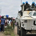 8a790_afp_ivory_coast_un_vehicle_01mar11_eng_480
